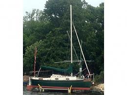 Boats with Shallow Draft for Florida, Bahamas, Chesapeake
