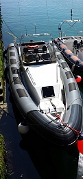 Click image for larger version  Name:Boat 1.jpg Views:167 Size:388.1 KB ID:134288