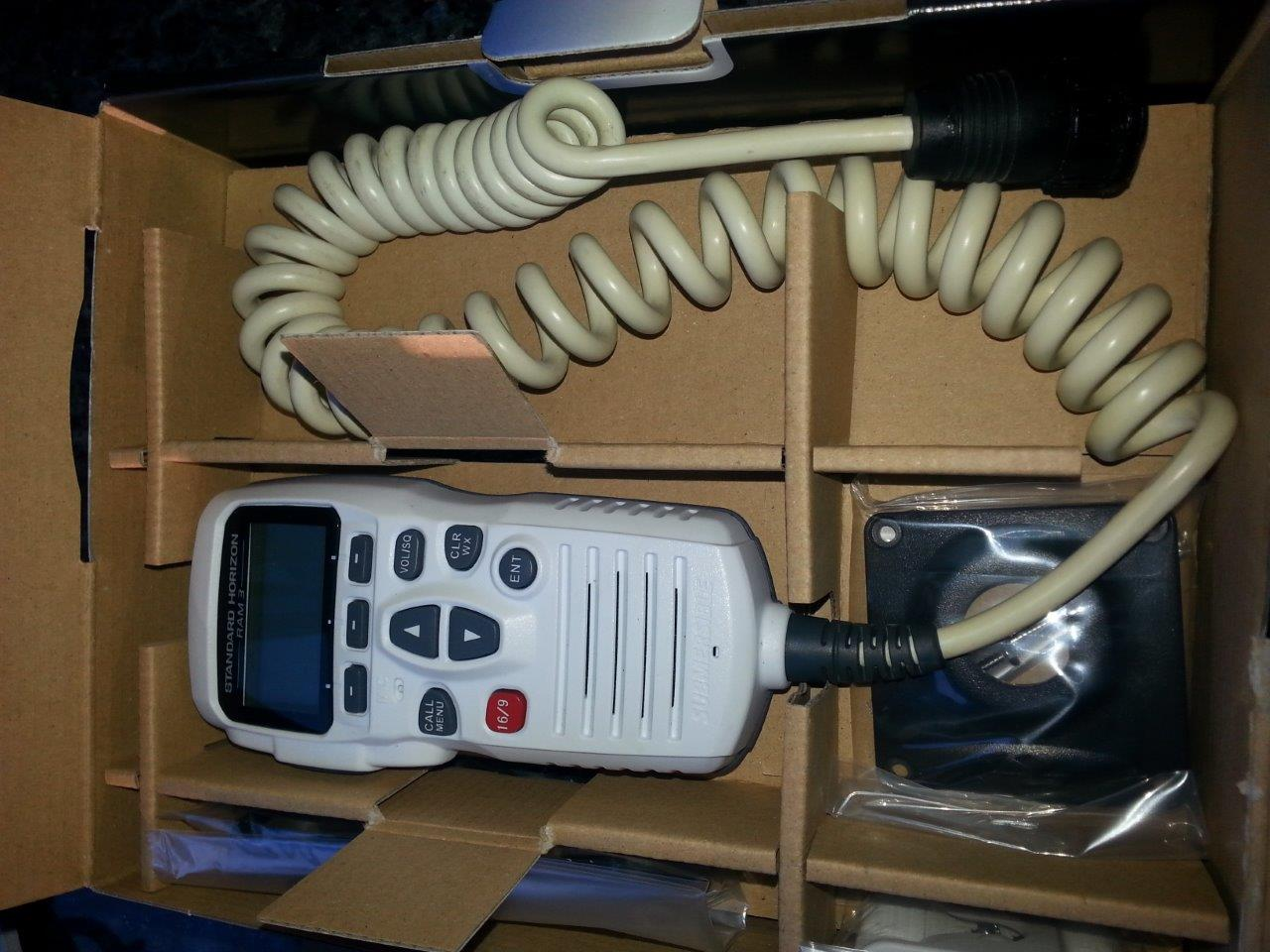 Click image for larger version  Name:RAM 3 mic and deck plug &cord.jpg Views:55 Size:151.1 KB ID:134293
