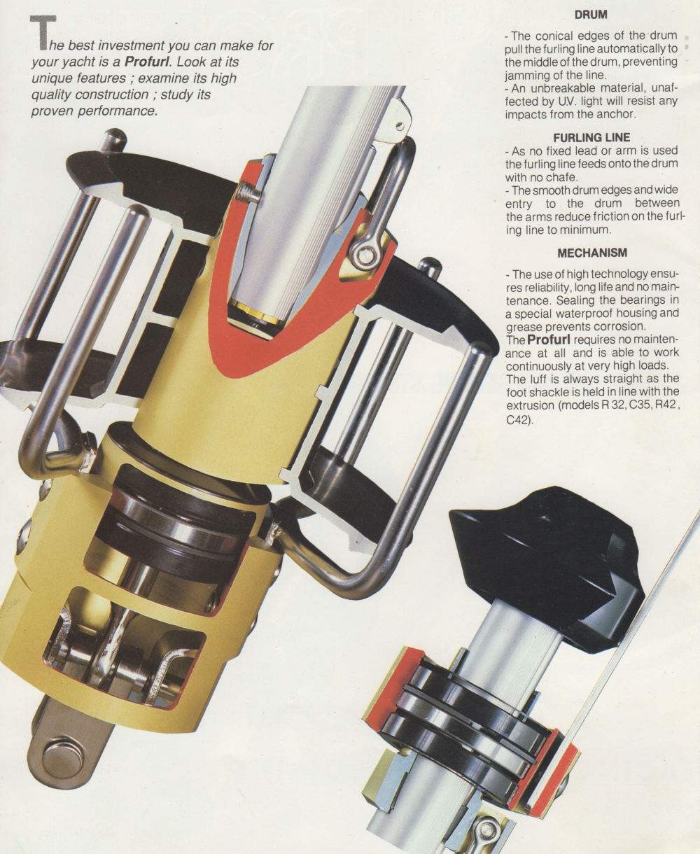 Click image for larger version  Name:Profurl Cutaway view.jpg Views:824 Size:419.9 KB ID:134334