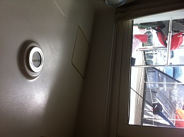 Click image for larger version  Name:salon door overhead.JPG Views:163 Size:393.8 KB ID:134399