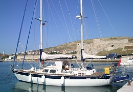 Click image for larger version  Name:Athene in Bozcaada.jpg Views:140 Size:298.2 KB ID:134465