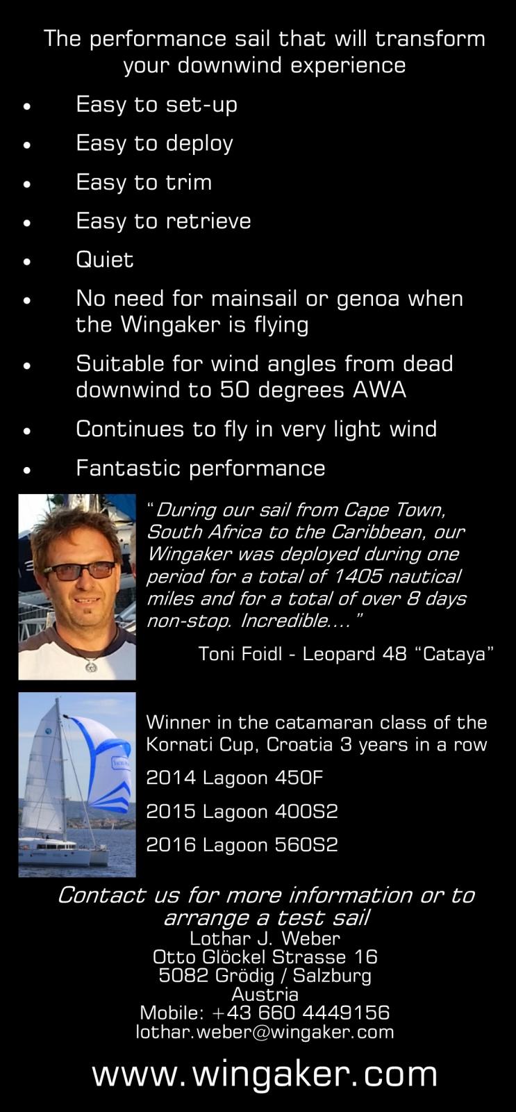Click image for larger version  Name:Wingaker back.jpg Views:244 Size:293.7 KB ID:134544