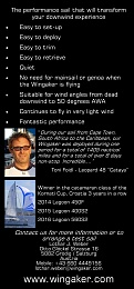 Click image for larger version  Name:Wingaker back.jpg Views:466 Size:293.7 KB ID:134544