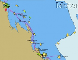 Click image for larger version  Name:AIS signals.jpg Views:227 Size:74.1 KB ID:134546