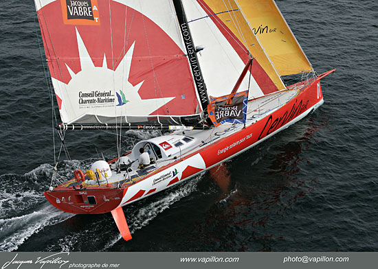 Click image for larger version  Name:dream_boat.jpg Views:78 Size:112.9 KB ID:134674