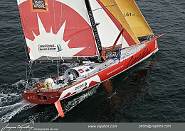 Click image for larger version  Name:dream_boat.jpg Views:102 Size:112.9 KB ID:134674