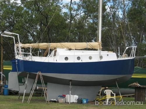 Click image for larger version  Name:Coustom Boat.jpg Views:189 Size:59.4 KB ID:13479