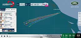 Click image for larger version  Name:2016-vendee-globe.jpg Views:309 Size:136.5 KB ID:135191
