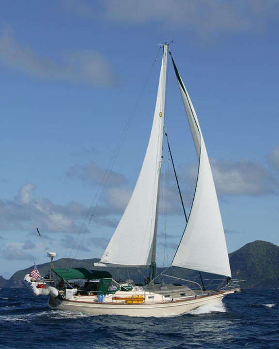 Click image for larger version  Name:Approaching Bequia.jpg Views:142 Size:121.0 KB ID:13549