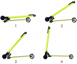 Click image for larger version  Name:carbon fiber e-scooter.jpg Views:458 Size:42.8 KB ID:135604