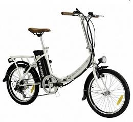 Click image for larger version  Name:bike 1.jpg Views:321 Size:48.6 KB ID:135609