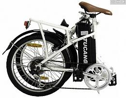 Click image for larger version  Name:bike 2.jpg Views:340 Size:76.8 KB ID:135610