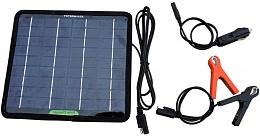 Click image for larger version  Name:5 watt solar panel.jpg Views:63 Size:65.4 KB ID:135623