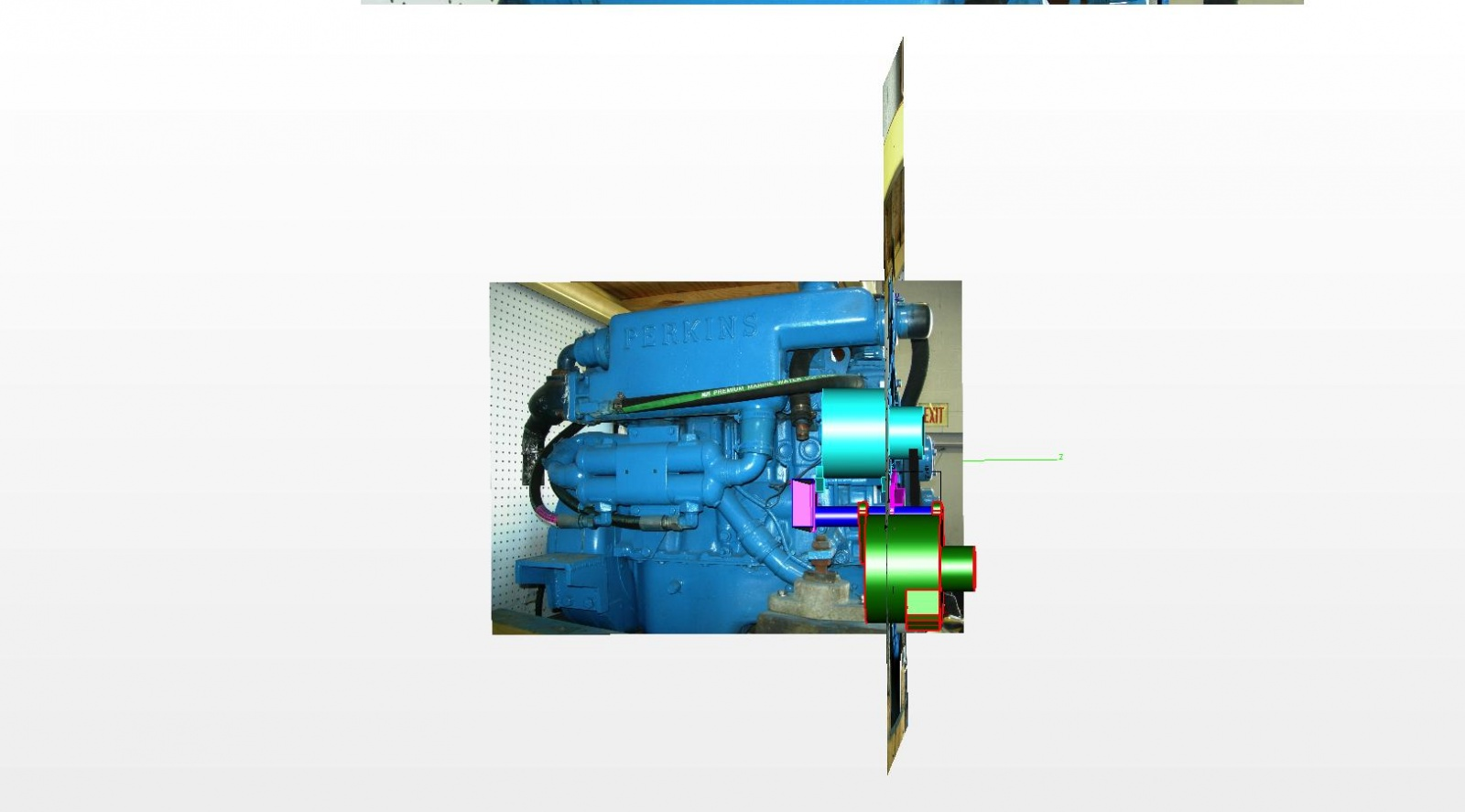 Click image for larger version  Name:dual alternator mount No.21.jpg Views:158 Size:158.3 KB ID:13568
