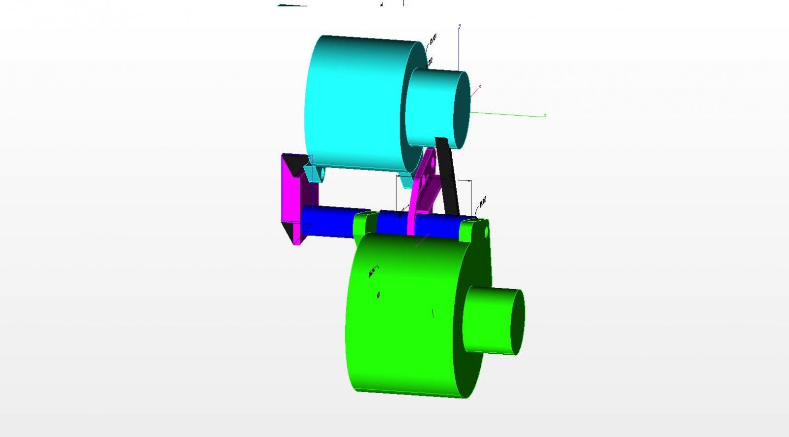 Click image for larger version  Name:dual alternator mount No.2.jpg Views:119 Size:118.4 KB ID:13569