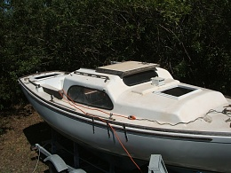 Click image for larger version  Name:boat.JPG Views:184 Size:235.8 KB ID:13570