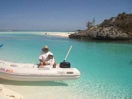 Click image for larger version  Name:Bahamas.jpg Views:107 Size:30.8 KB ID:13577