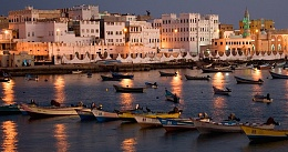 Click image for larger version  Name:Al Mukall's Port at night.jpg Views:206 Size:117.2 KB ID:13588