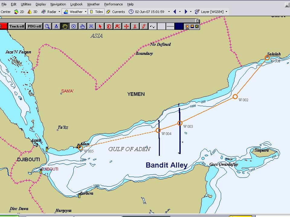 Click image for larger version  Name:Salalah to Aden via Bandit Alley.jpg Views:156 Size:104.0 KB ID:13589
