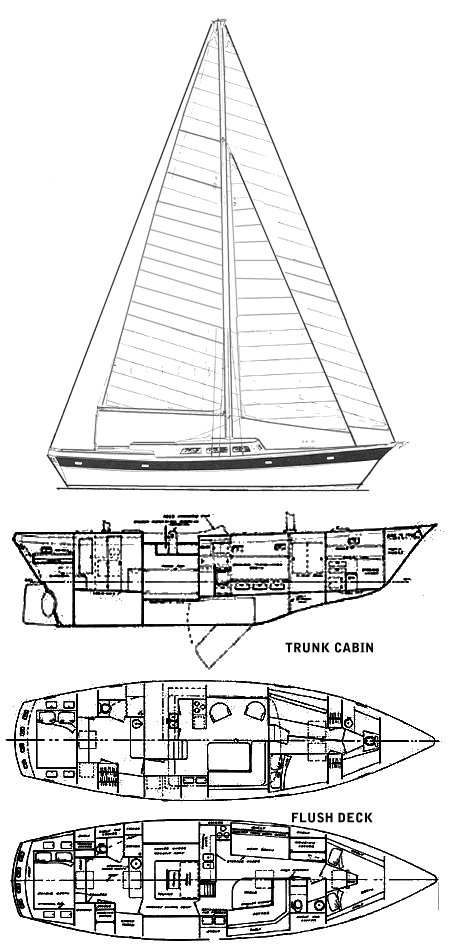 Click image for larger version  Name:wellington_47_drawing.jpg Views:102 Size:91.3 KB ID:135893