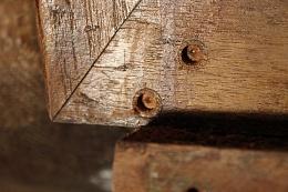 Click image for larger version  Name:Woodplug4.jpg Views:73 Size:175.8 KB ID:135905