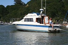 Click image for larger version  Name:Boatasaurus2(Small).jpg Views:302 Size:61.9 KB ID:136