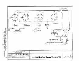 Click image for larger version  Name:gaugetest1-med.jpg Views:7677 Size:148.2 KB ID:13603