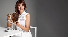 Click image for larger version  Name:Melania-Jewelry.jpg Views:274 Size:45.6 KB ID:136132