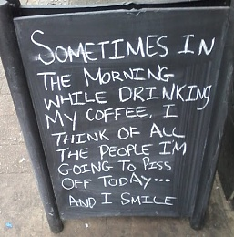 Click image for larger version  Name:Coffee Shop Sign - 01.jpg Views:240 Size:51.0 KB ID:136142
