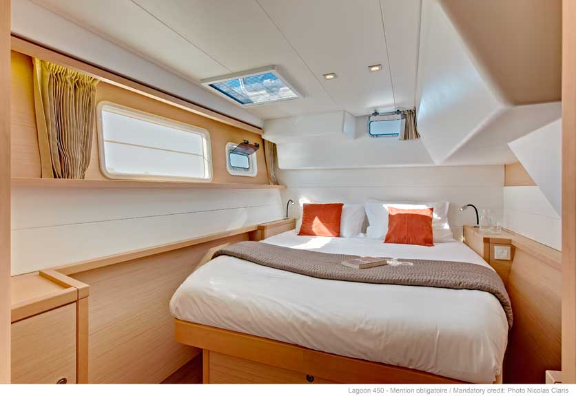 Click image for larger version  Name:Lagoon-450-Cabin-Bed2.jpg Views:903 Size:41.6 KB ID:136274