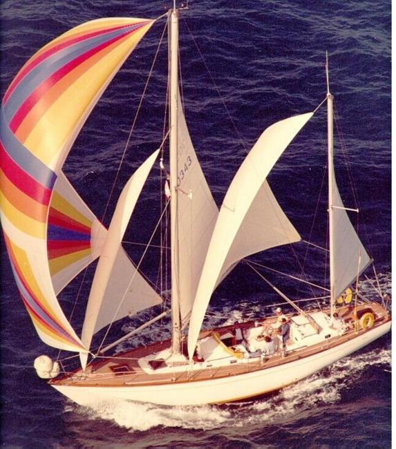 Click image for larger version  Name:Ketch Sail plan-1.jpg Views:518 Size:77.4 KB ID:13642