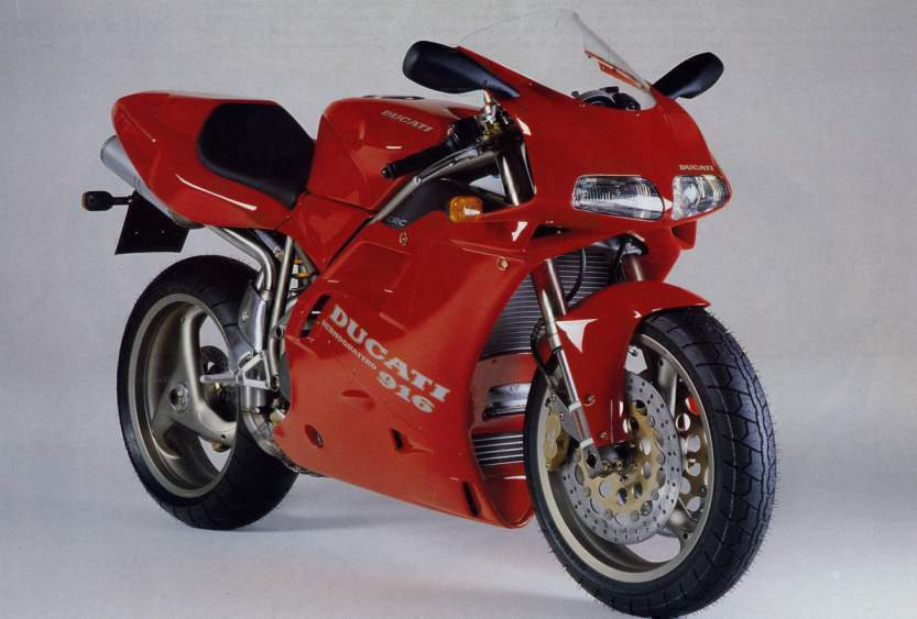 Click image for larger version  Name:Ducati 916 94  1.jpg Views:143 Size:46.9 KB ID:136559