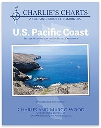 Click image for larger version  Name:Charlies Charts.JPG Views:57 Size:33.8 KB ID:136670