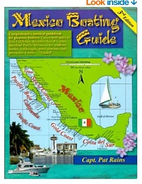 Click image for larger version  Name:Mexican Boating Guide.JPG Views:65 Size:47.8 KB ID:136671