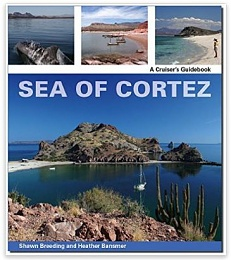 Click image for larger version  Name:Sea of Cortez.JPG Views:52 Size:41.9 KB ID:136672