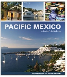 Click image for larger version  Name:Pacific Mexico.JPG Views:59 Size:41.0 KB ID:136673