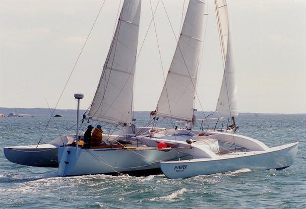 Click image for larger version  Name:Juniper_boatshop24.jpg Views:160 Size:89.8 KB ID:136740