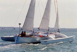 Click image for larger version  Name:Juniper_boatshop24.jpg Views:185 Size:89.8 KB ID:136740