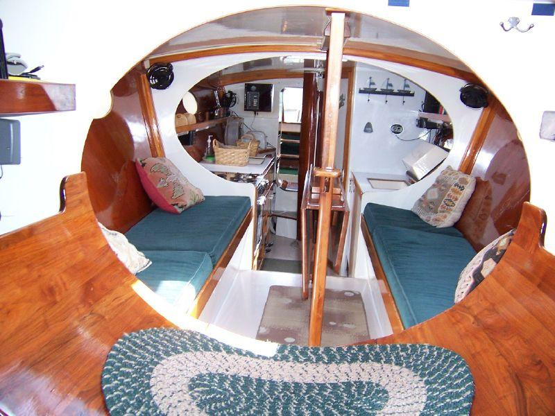 Click image for larger version  Name:Juniper_yachtdepo.jpg Views:176 Size:90.2 KB ID:136741