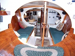 Click image for larger version  Name:Juniper_yachtdepo.jpg Views:197 Size:90.2 KB ID:136741