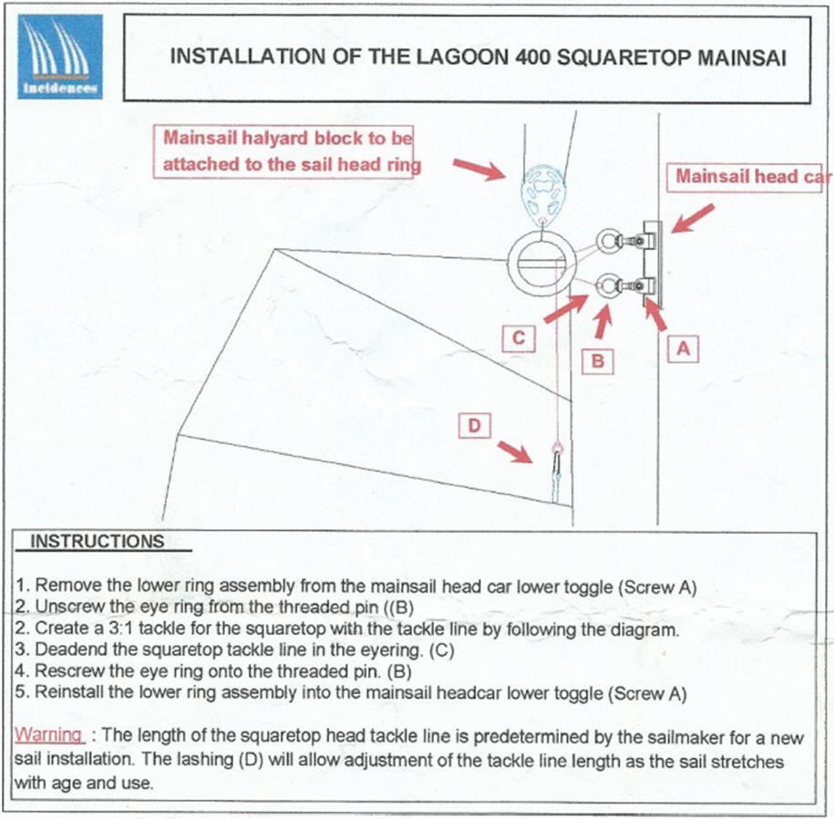 Click image for larger version  Name:Lagoon square top sail head board-1.jpg Views:830 Size:107.8 KB ID:137010