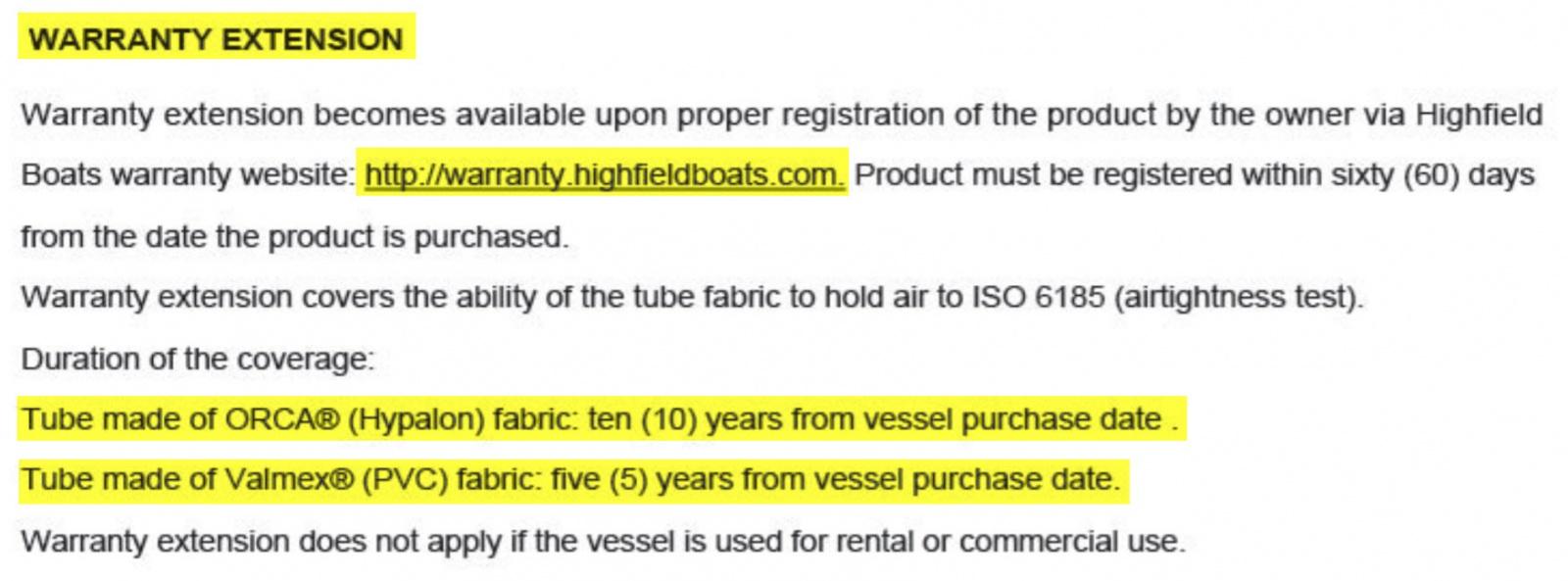 New Alum RIB - paint peel - Cruisers & Sailing Forums