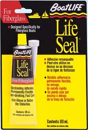 Click image for larger version  Name:Boat Life Life Seal.jpg Views:124 Size:76.2 KB ID:137169