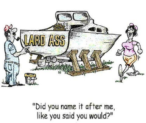 Click image for larger version  Name:BOAT.jpg Views:770 Size:45.6 KB ID:137206