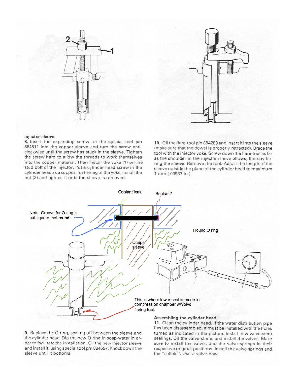 Click image for larger version  Name:2003 Penta-Injector sleeve.jpg Views:147 Size:409.3 KB ID:137338