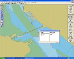 Click image for larger version  Name:bridge.JPG Views:157 Size:129.4 KB ID:13735