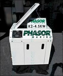 Click image for larger version  Name:Phasor-K2-4-5-kW-Marine-Generator-Lauderdale-2013.JPG Views:296 Size:42.4 KB ID:137631