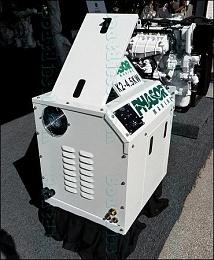 Click image for larger version  Name:Phasor-Marine-K2-4-5-kW-Diesel-Generator-Lauderdale-2013.JPG Views:316 Size:52.4 KB ID:137632