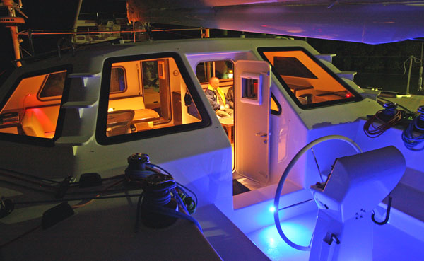 Click image for larger version  Name:Chris White A57 Cockpit.jpg Views:626 Size:54.6 KB ID:13780